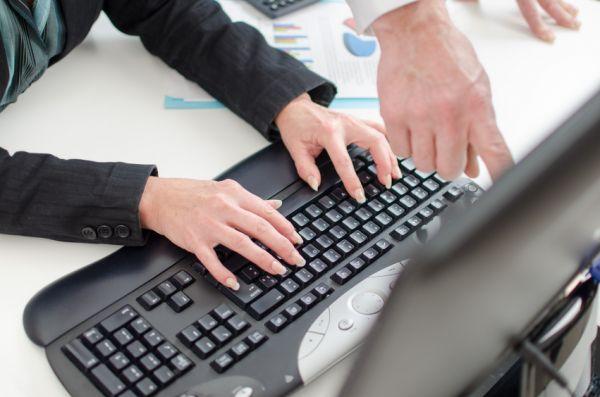 technicien pour formation utilisation d 39 ordinateur bordeaux 3e informatique services. Black Bedroom Furniture Sets. Home Design Ideas